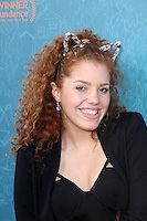"""Mahogany Lox<br /> at the """"Me and Earl and the Dying Girl"""" Los Angeles Premiere, Harmony Gold Theater, Los Angeles, CA 06-03-15<br /> David Edwards/Dailyceleb.com 818-249-4998"""