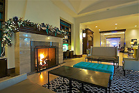 RD- Alfond Inn Bar & Fireplace Lounge, Winter Park FL 12 13