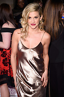 Ashley Roberts at the Pride of Britain Awards 2017 at the Grosvenor House Hotel, London, UK. <br /> 30 October  2017<br /> Picture: Steve Vas/Featureflash/SilverHub 0208 004 5359 sales@silverhubmedia.com