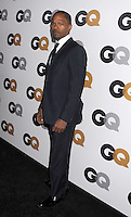 LOS ANGELES, CA - NOVEMBER 13: Jamie Foxx arrives at the GQ Men Of The Year Party at Chateau Marmont Hotel on November 13, 2012 in Los Angeles, California. PAP1112JP309..PAP1112JP309..PAP1112JP309.. /NortePhoto