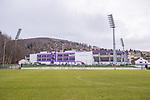 20180126 Neues Stadion des FC Erzgebirge Aue
