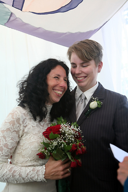 can same sex couples marry in indiana in Hollywood