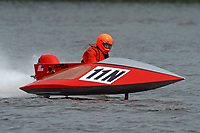 2018 APBA PRO Nationals/MOD Divisionals
