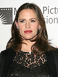 "Jennifer Garner Affleck at ""Reel Stories, Real Lives"" Celebration of the Motion Picture & Television Fund's 90 Years of Service to the Community and Recognizes The Hollywood Reporter's Next Generation Class of 2011 held at Milk Studios in Los Angeles, California on November 05,2011                                                                               © 2011 Hollywood Press Agency"
