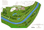 15335New Golf Course Plans