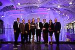 Vegas Group Photos