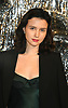 actor Julia Goldani Telles of &quot; The Affair&quot;attends the &quot;Studio 54&quot;  Private Screening on October 4, 2018 at PUBLIC Hotel in New York, New York, USA.<br /> <br /> photo by Robin Platzer/Twin Images<br />  <br /> phone number 212-935-0770