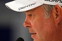 US PGA Championship 2011