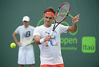 160324 Tennis Miami Open Day 4