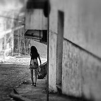 Street 2014