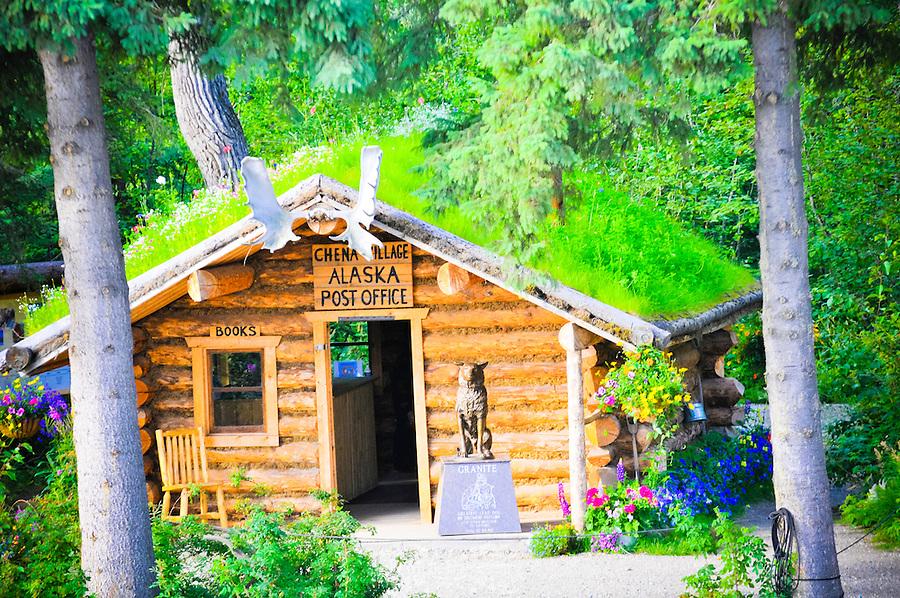 travel, tourism, Alaska, hokey, landmark, kitchy, nature, dogs, abandoned, charming, souvenir, cruise, ports, canada, transportation, hokey, tourists, kitsch
