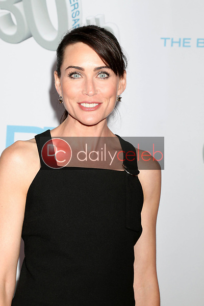 """Rena Sofer<br /> at the """"The Bold and The Beautiful"""" 30th Anniversary Party, Clifton's Downtown, Los Angeles, CA 03-18-17<br /> David Edwards/DailyCeleb.com 818-249-4998"""