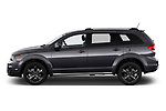 2019 Dodge Journey Crossroad FWD 5 Door SUV