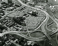 1969 October 13..Redevelopment..Atlantic City (R-1)..EVMS Medial Center..HAYCOX PHOTORAMIC INC..NEG# A-41.NRHA#..
