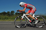 21/06/2014 - Victoria CC 10.2 mile Time Trial 2 - Ugley - Essex