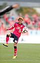 2015 J2: Cerezo Osaka 1-1 Roasso Kumamoto