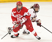 150107-PARTIAL-Boston University Terriers at Boston College Eagles (w)