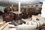 Fine Furniture 4/11/10..Picture Fran Caffrey/www.newsfile.ie.