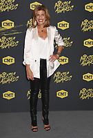 06 June 2018 - Nashville, Tennessee - Hoda Kotb. 2018 CMT Music Awards held at Bridgestone Arena.  <br /> CAP/ADM/LF<br /> &copy;LF/ADM/Capital Pictures