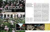 Gardenia<br /> Special issue October 2008