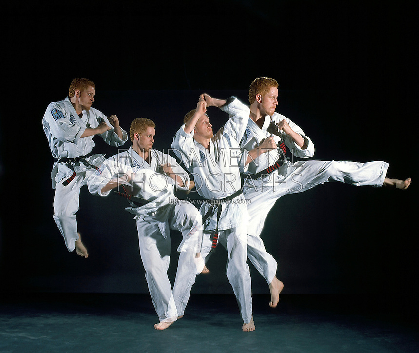 "an analysis of the art of taekwondo Tae kwon do, (korean: ""art of kicking and punching"") korean art of unarmed  combat that is based on the earlier form of korean self-defense known as tae  kyon."