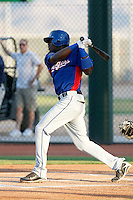 Guillermo Pimentel ---  AZL Rangers - 2009 Arizona League.Photo by:  Bill Mitchell/Four Seam Images