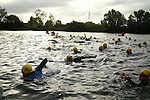 2016-09-04 Reading Tri 01 TRo Swim