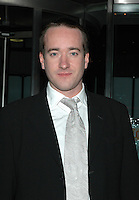 "MATTHEW MacFADYEN.The NY premiere of ""Pride & Prejudice"" at Loews Lincoln Square Theatre, New York, NY..November 10th, 2005.Photo: Patti Ouderkirk/Admedia/Capital Pictures.Ref: PO/ADM.headshot portrait.www.capitalpictures.com.sales@capitalpictures.com.© Capital Pictures."