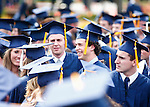 2015 BYU Spring Commencement