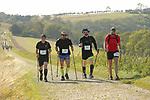 2019-09-21 Trailwalker 07 AB Bignor Hill