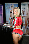 EXXXOTICA EXPO ATLANTIC CITY NJ 2014 DAY ONE