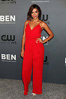 LOS ANGELES - AUG 4:  Alvina August at the  CW Summer TCA All-Star Party at the Beverly Hilton Hotel on August 4, 2019 in Beverly Hills, CA