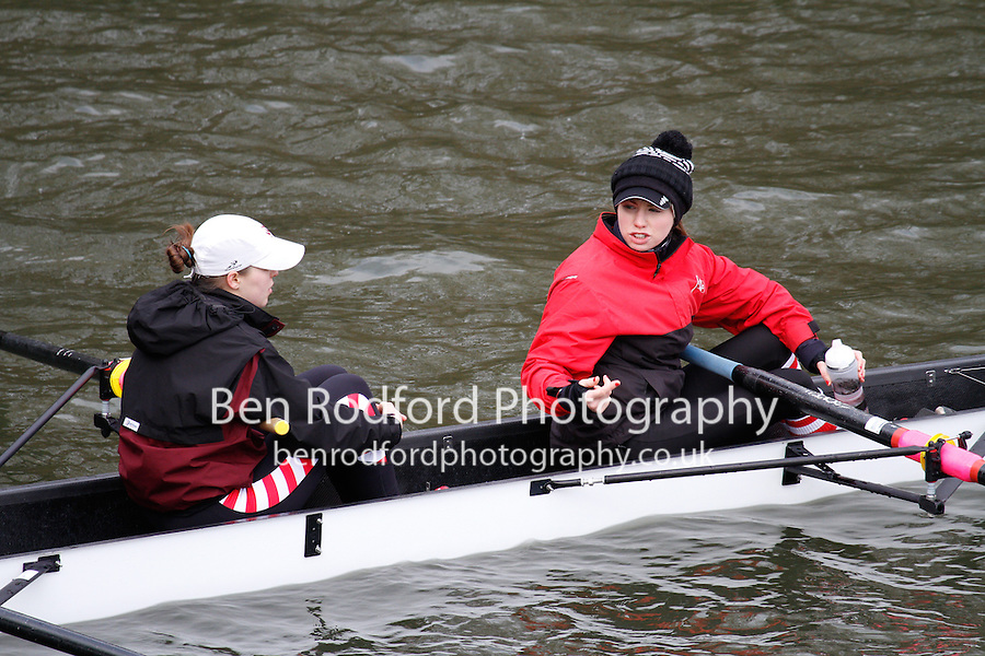 WeHoRR (Women's Head of the River) 2016<br /> To purchase this photo, or to see pricing information for Prints and Downloads, click the blue 'Add to Cart' button at the top-right of the page.
