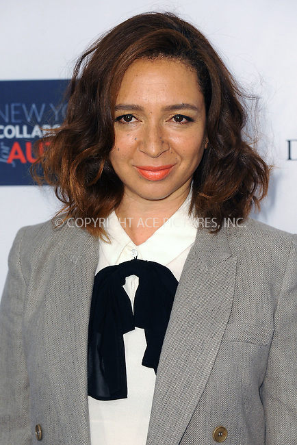 WWW.ACEPIXS.COM<br /> February 28, 2015 New York City<br /> <br /> Maya Rudolph attending Comedy Central Night Of Too Many Stars at Beacon Theatre on February 28, 2015 in New York City.<br /> <br /> Please byline: Kristin Callahan/AcePictures<br /> <br /> ACEPIXS.COM<br /> <br /> Tel: (646) 769 0430<br /> e-mail: info@acepixs.com<br /> web: http://www.acepixs.com