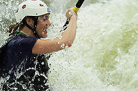 Potomac White Water Festival<br /> <br /> Copyright Alan P. Santos