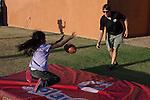 AZSBHC-Kids Camp 4/16/14