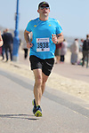 2015-04-12 Bournemouth 46 PT