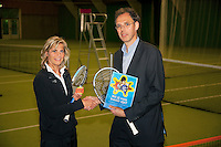 091028-Tenniskids Reader