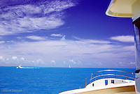 Marathon Florida Keys Nordhaven 62 ft. Yacht