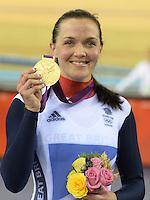 2012 London Olympics - Day 7