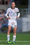 V&auml;llingby 2013-07-06 Fotboll Allsvenskan , IF Brommapojkarna - Kalmar FF :  <br /> Kalmar 8 Henrik Rydstr&ouml;m <br /> (Foto: Kenta J&ouml;nsson) Nyckelord:  portr&auml;tt portrait