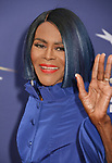 Cicely Tyson 026 attends the American Film Institute's 47th Life Achievement Award Gala Tribute To Denzel Washington at Dolby Theatre on June 6, 2019 in Hollywood, California