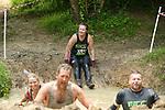2015-06-07 Mud Monsters 35 SB