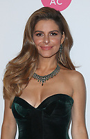 10 September 2017 - Atlantic City, NJ-  Maria Menounos.  2018 Miss America Pageant Red Carpet Arrivals at Boardwalk Hall.  <br /> CAP/ADM/MJT<br /> &copy; MJT/ADM/Capital Pictures