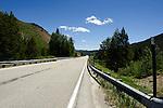 Highway 75