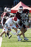 Casey Clark (LMU #40) AND \LMU37\ AND \CM14\