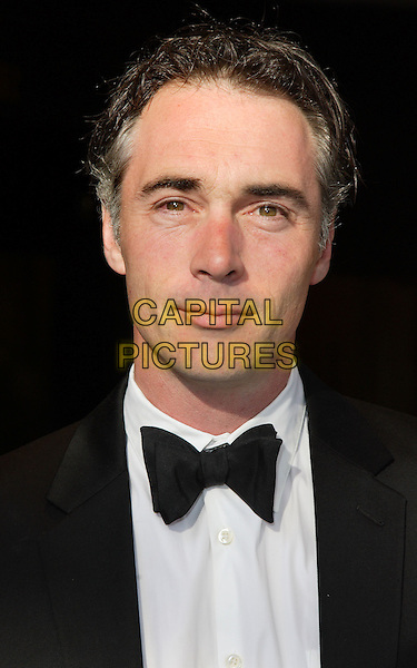 GREG WISE .BAFTA Craft Awards held at the Dorchester Hotel, Park Lane, London, England, UK,  May 11th 2008.portrait headshot black bow tie .CAP/ROS.©Steve Ross/Capital Pictures