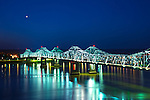 Natchez, MS_Mississippi River