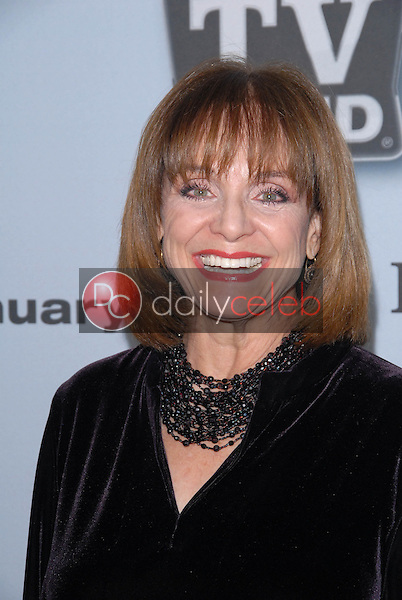 Valerie Harper<br />