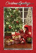 John, CHRISTMAS SYMBOLS, WEIHNACHTEN SYMBOLE, NAVIDAD SÍMBOLOS, paintings+++++,GBHSFBHX-004A-01,#xx#